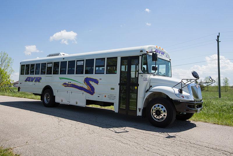 Rose Glen North Dakota ⁓ Try These Bus From Toronto Ontario